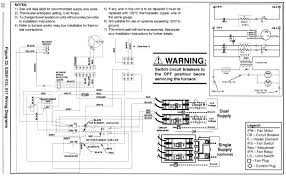 carrier infinity thermostat installation manual heat pump thermostat carrier infinity furnace wiring diagram carrier infinity thermostat installation manual medium size of carrier infinity touch wiring diagram images of for carrier infinity