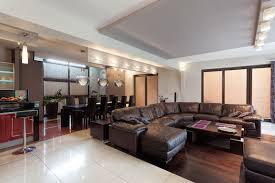 simple living room furniture big. matching living room and dining furniture enchanting idea with large leather sofa simple big