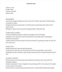 Application Cover Letter Template Word Cover Letter Resume Template ...