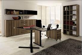 office furniture interior design. Beautiful Furniture Delectable Home Office Furniture Modern At Popular Interior Design Picture  Family Room Contemporary  Intended