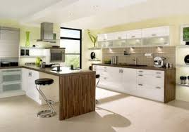 Small Picture Modern Kitchen Designs To Know Kerala Latest News Kerala