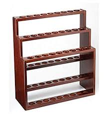 Picture Display Stands Stunning Amazon Display Stands Wellington Three Tier Wooden Cane Rack