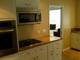Repainting Old Kitchen Cabinets Repainting Old Kitchen Cabinets And Making A New One The