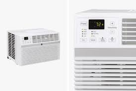 price of new ac unit. Fine Unit Overengineering Is Running Amuck In The World Of Smart Home Products U2014 Does  Your Blender Really Need Wifi Connectivity But There Are Still Plenty  And Price Of New Ac Unit C