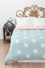 american flag duvet cover urban outers this is cool i like the faded colors it makes me feel beachy