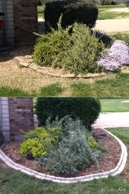 Vision Landscape Design Springfield Mo Pin On Our Landscaping Projects