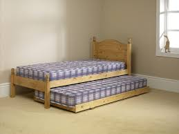 double bed top view. Fine Top Best Full Size Of Bedroom Twin Bed Mattress Only Double  And With Single Top View To Double Bed Top View