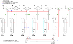 gfi wiring schematic per ecn member ecn electrical forums autocad electrical wiring diagram [linked image] schematic