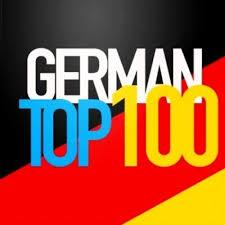 Charts 2012 Top 100 German Top100 Single Charts Mp3 Buy Full Tracklist