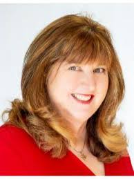Wendy Berry, CENTURY 21 Real Estate Agent in Baton Rouge, LA