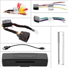 boss bv9976 wiring diagram boss wiring diagrams cars boss amplifier wiring diagram nilza net