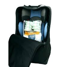 babies r us car seat travel bag car seat bag car seat travel bag likable elite