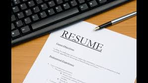 Essay Competition English Department My Resume Career Builder