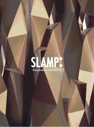 Slamp - Tuotekuvasto by Mainostoimisto Grafu - issuu
