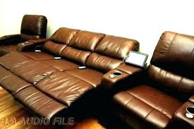 home theater seating theater sofa seating home theater recliners furniture home theater home theater recliners