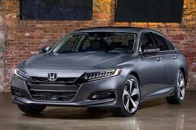 2018 honda 125 price. interesting price 2018 honda accord india sedan throughout honda 125 price