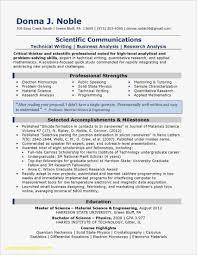 Resume easy maker