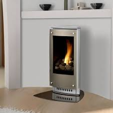 modern gas stoves. PALOMA Direct Vent Gas Stove Modern Gas Stoves