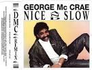 Nice and Slow [DMC Remix]