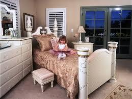 baby girl room furniture. Image Of: Baby Girl Bedroom Furniture Room
