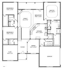 floor plan furniture symbols. Floor Plan Symbols Stair Plans Spiral Staircase Luxury  Center Furniture T