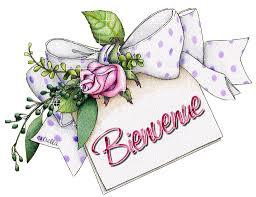 Bonjour de Marinette ! Images?q=tbn:ANd9GcRBE_DA0PQfFWvqSbZKRqFXWrF05B8rUnWrDueLtTNzGNlWod1M