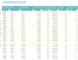 inventory software in excel stock maintain software in excel control excel stock maintain
