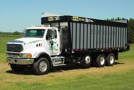 big dog forage box h s manufacturing pany manufacturer of agricultural mercial equipment marshfield wi
