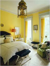 Gallery Of Carpet Alternatives For Bedrooms Including Also The Gallery  Images Best Bedroom Flooring Ideas