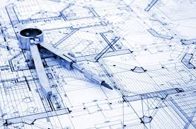 architectural engineering blueprints. Common Skills Gained From An Engineering Management Degree Include: Architectural Blueprints A