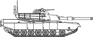 Small Picture Military Coloring Pages 2 Coloring Pages To Print