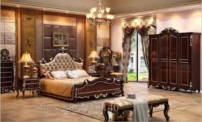 Cool Luxury Bedroom Furniture Sets