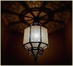 morrocan style lighting. Moroccan Style Chandelier Best Of Lighting Chandeliers Or Ceiling  Lights In Store Inspired . Morrocan