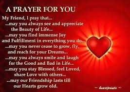 Prayer Before Surgery Quotes New Prayer For Surgery Quotes Beautiful Prayer Quotes For A Friend And