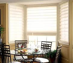Httpsipinimgcom736x56647a56647a6daab5c28Different Kinds Of Blinds For Windows