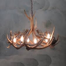 full size of chandeliers design magnificent antler chandeliers single tree over whitetail deer chandelier light