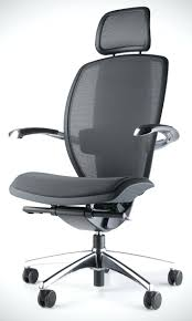 race chairs ferrari 360 daytona. Ferrari Office Furniture Chairs Racechairscom Authentic 360 Daytona Chair In Black Leather Race