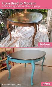 40 best furniture painting ideas and