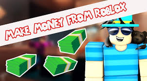 Make Roblox How To Make Money On Roblox Fast Super Hatch Games