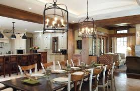 kitchen dining lighting. Lighting Fixtures For Dining Room Rectangular Light Rustic With Vaulted Ceiling Bronze Pendant . Kitchen