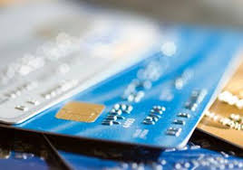 How Can I Charge Someones Credit Card Credit Card Basics Everything You Should Know