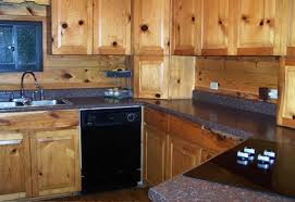 Attractive ... Best Wood For Kitchen Cabinets Stunning Kitchen Cabinets Wholesale For  Best Paint For Kitchen Cabinets ... Photo Gallery