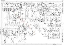 SAMSUNG LCD TV POWER SUPPLY   BN44 0020   SCHEMATIC   Electro help together with LCD TV Repair – No Power  Power Supply  mon Symptoms   Solutions besides SHARP LC24LE510 LED TV Power supply  SMPS    LED converter circuit besides switch mode power supply repair furthermore circuits > LG CF 25H84 color TV power supply circuit diagram moreover I have a tube tv I bought 7 years ago that ran fine for thefirt in addition LCD   LED TV Repair Tips Training Manual   Repair Guide furthermore Atx Power Supply Circuit Diagram   Merzie besides SAMSUNG CL29X50   POWER SUPPLY  SMPS    SCHEMATIC  Circuit Diagram also  in addition . on tv power supply diagrams