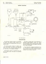 wiring diagram john deere 111 garden tractor wiring wiring diagram for john deere 111 lawn mower the wiring diagram on wiring diagram john deere