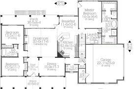Bedroom Design Plans Interesting Ideas