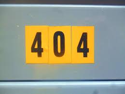 """Раунд переговорів """"5+2"""" щодо Придністров'я відбудеться найближчим часом у Римі, - голова ОБСЄ - Цензор.НЕТ 556"""