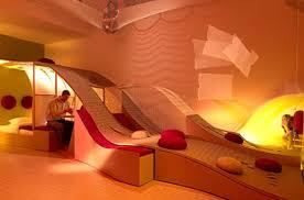 fabulous home office interior. fabulous modern maison nw home office interior design u