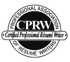 Resumes Resume Writer Salary Jobs Nyc Singapore Review Remote