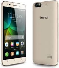 Huawei Honor 4C - 8GB, 3G, WiFi, Gold price, review and buy in ...