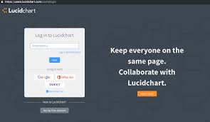 Lucidchart Integration Help Support Zapier